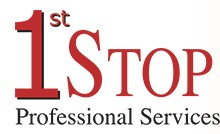 1st Stop Professional Services - Accountant Find