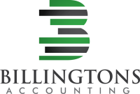 Billingtons Accounting  Your self-managed superannuation specialist