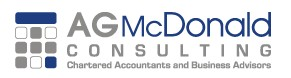 A.G. McDonald Consulting Chartered Accountants - Accountant Find