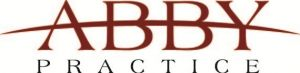 Abby Practice Accounting Services - Accountant Find