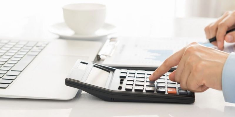 Abacus Taxation - Accountant Find