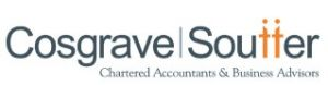 Cosgrave Soutter - Accountant Find