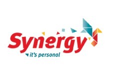 Synergy - Accountant Find