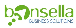 Bonsella Business Solutions - Accountant Find