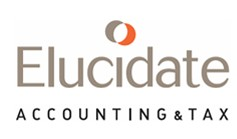 Elucidate Accounting  Tax - Accountant Find