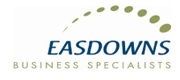 Easdowns Business Specialists - Accountant Find