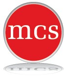 MCS Accounting - Accountant Find
