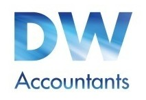 DW Accountants - Accountant Find
