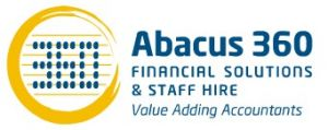 Abacus 360 Financial Solutions - Accountant Find